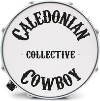Caledonian Cowboy Collective